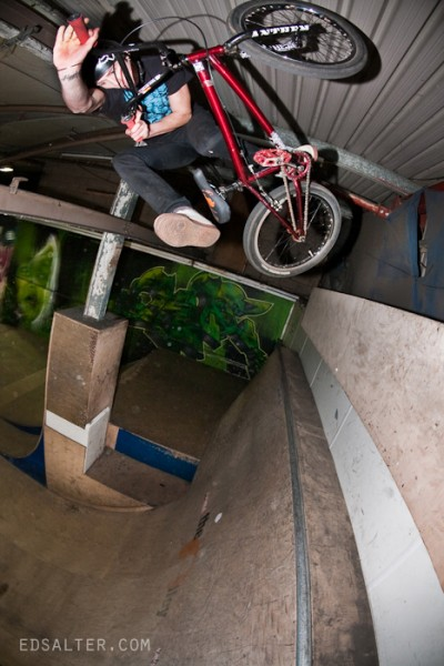 corby-skatepark-6599