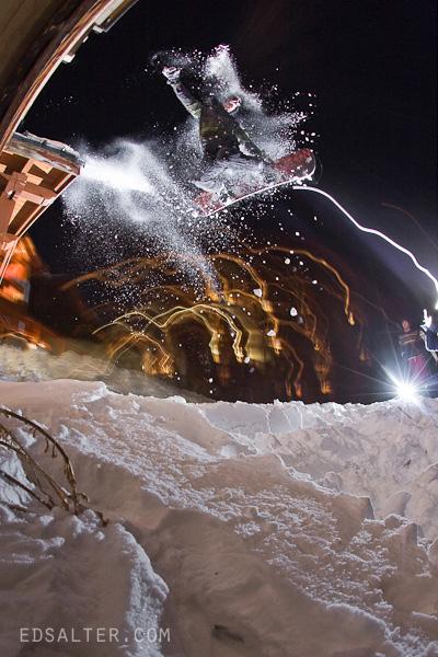val-thorens-snowboard-4240