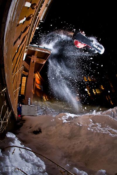 val-thorens-snowboard-4268