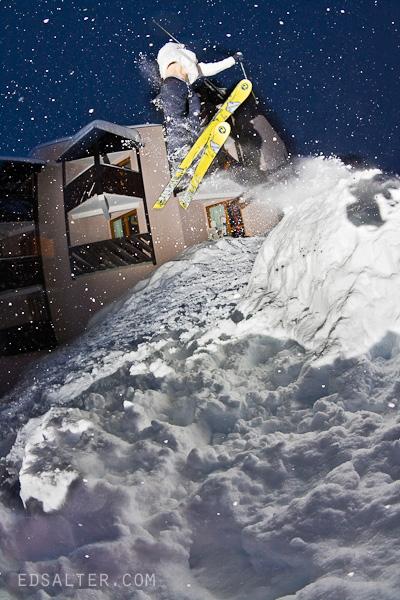 val-thorens-snowboard-4297