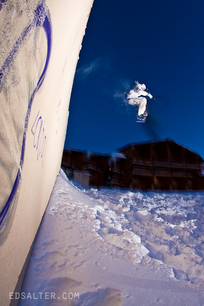 val-thorens-snowboard-4377