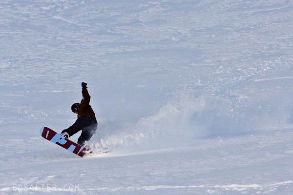 val-thorens-snowboard-4431