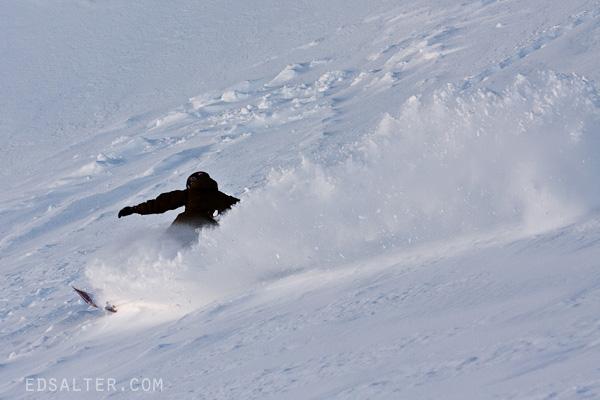 val-thorens-snowboard-4436