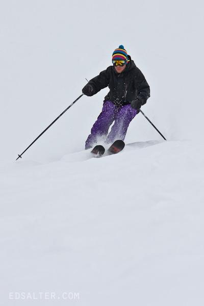 val-thorens-snowboard-4722