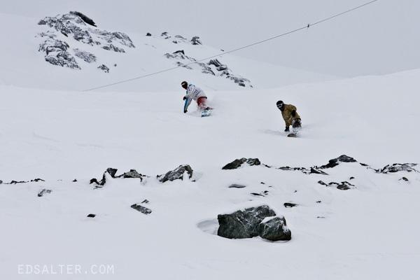 val-thorens-snowboard-4731